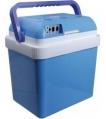 Box chladiaci 24L 12V