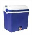Box chladiaci 24L 12/230V