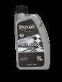 Dexoll 15W-40 M7 ADX 1L