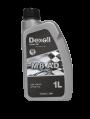 Dexoll 15W-50 M8 AD 1L