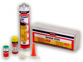 Teroson Terostat 8597 HMLC - 570 ml