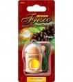 Osviežovač AREON FRESCO Pine (borovica)