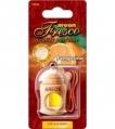 Osviežovač AREON FRESCO Tangerine (mandarinka)