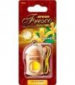 Osviežovač AREON FRESCO Vanilla (vanilka)