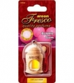 Osviežovač AREON FRESCO Bubble gum (žuvačka)
