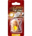 Osviežovač AREON FRESCO Coconut (kokos) ...