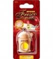 Osviežovač AREON FRESCO Apple (jablko) ...