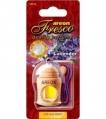 Osviežovač AREON FRESCO Lavender (levanduľa)