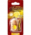Osviežovač AREON FRESCO Lemon (citrón) ...