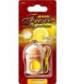 Osviežovač AREON FRESCO Lemon (citrón) ...