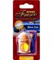 Osviežovač AREON FRESCO New car (nové auto)