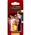 Osviežovač AREON FRESCO Coffee (káva)