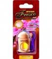 Osviežovač AREON FRESCO Spring Bouquet (jarná ...
