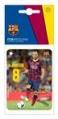 FC Barcelona Iniesta Sport Energy