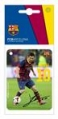 FC Barcelona Messi Sport Energy