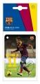 FC Barcelona Neymar Vanilla