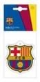 FC Barcelona Sign Vanilla
