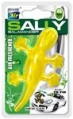 SALLY New car (AirPower)