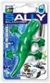SALLY Green tea (AirPower)