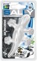 SALLY Sweet car (AirPower)
