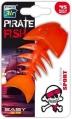 PIRATE FISH Sport (AirPower)