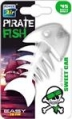 PIRATE FISH Sweet car (AirPower)