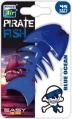 PIRATE FISH Blue ocean (AirPower)