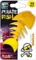 PIRATE FISH Vanilia (AirPower)