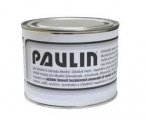 PAULIN Tmel tesniaci na disky, 0,4kg
