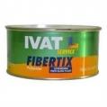 3M Tmel IVAT Fibertix-Tmel so skleneným vláknom ...