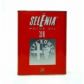 Selenia 20 K 10W-40 Alfa Romeo 2L