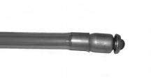 Hadica prečerpávacia úzka 12mm