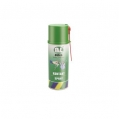 KONTAKT SPRAY 400ML / BOLL  ...