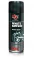 AMTRA biela vazelina, 400 ml ...