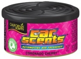 California Scents Car Scents - Višňa (Vôňa ...