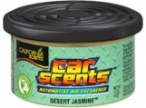 California Scents Car Scents - Jazmín (Vôňa ...