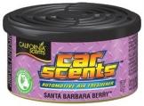 California Scents Car Scents - Lesné ovocie (Vôňa ...