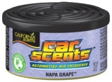 California Scents Car Scents - Hrozno (Vôňa ...
