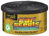 California Scents Car Scents - Gumoví medvedíci ...