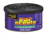 California Scents Car Scents - Verri Berry (Vôňa ...