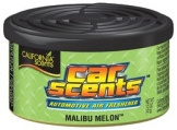 California Scents Car Scents - Melón (Vôňa ...