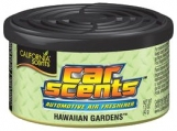 California Scents Car Scents - Hawai (Vôňa do auta)