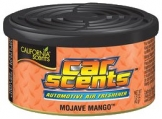 California Scents Car Scents - Mango (Vôňa do auta)