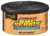 California Scents Car Scents - Melón a Mango ...