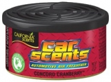 California Scents Car Scents - Brusnice (Vôňa ...