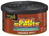 California Scents Car Scents - Jablkový závin ...