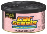 California Scents Car Scents - Žuvačka (Vôňa ...