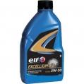 Elf Excellium DID 5W-30 1L  ...