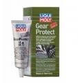 LIQUI MOLY Ochrana prevodov - 80ml