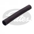 Hadice systému chladenia 25X350mm